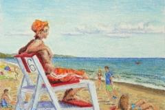 Lifeguard-6-pastel-Tanger